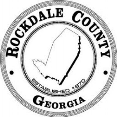 Rockdale County Well-Being Profile