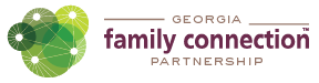 Georgia Family Connection