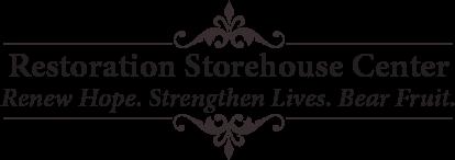 Restoration Storehouse Center
